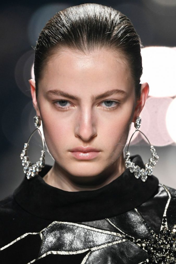 Jewelry Trends of Fall 2020